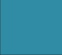 Causeway Retina Logo
