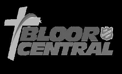 Bloor Central logo